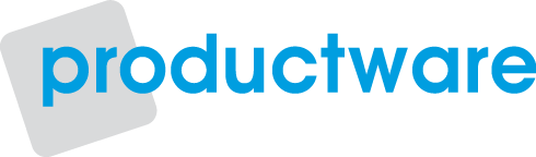 productware