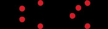 Logo COG Deutschland