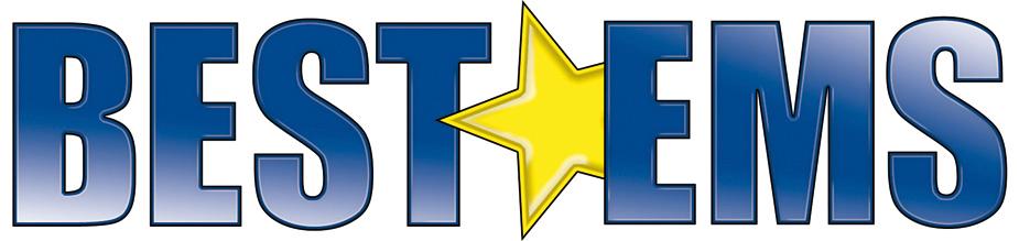 Logo BestEMS