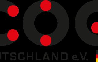 Logo COG Deutschland e.V.